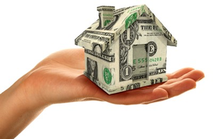 How to save money by building home equity