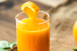 Juice industry regulations to concentrate on