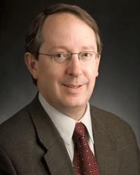 Bruce Dale co-authored the cover story of the July 2009 issue of Scientific American.