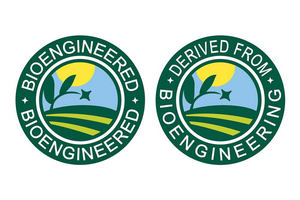 New label denoting bioengineered ingredients will soon appear on food items in 2020