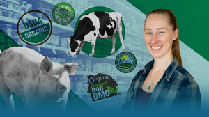 Improving Farm Animal Welfare with Biotechnologies
