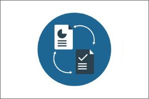 Service Desk - ANR Technology Services