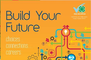 Build Your Future: Choices... Connections... Careers