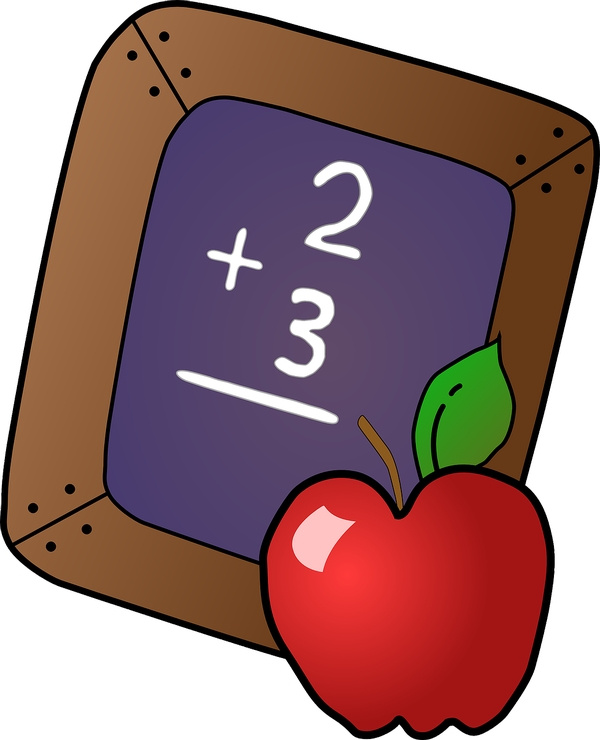 Teaching math concepts can be wrapped into most of the things that caregivers are already doing.
