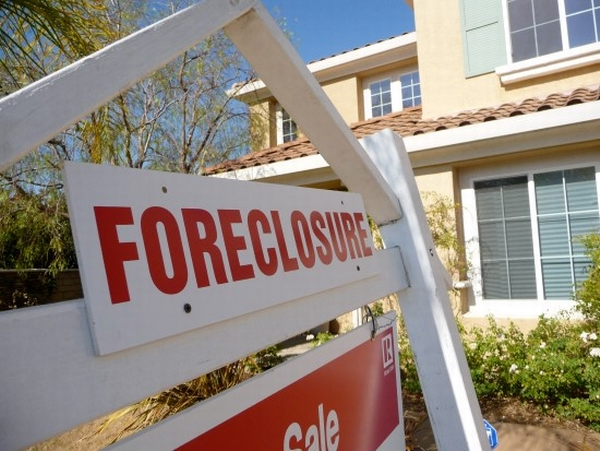 Cool Six Things To Know About Buying A Foreclosed House Msu Home Interior And Landscaping Ymoonbapapsignezvosmurscom