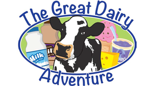 Free ice cream and learning at the Great Dairy Adventure
