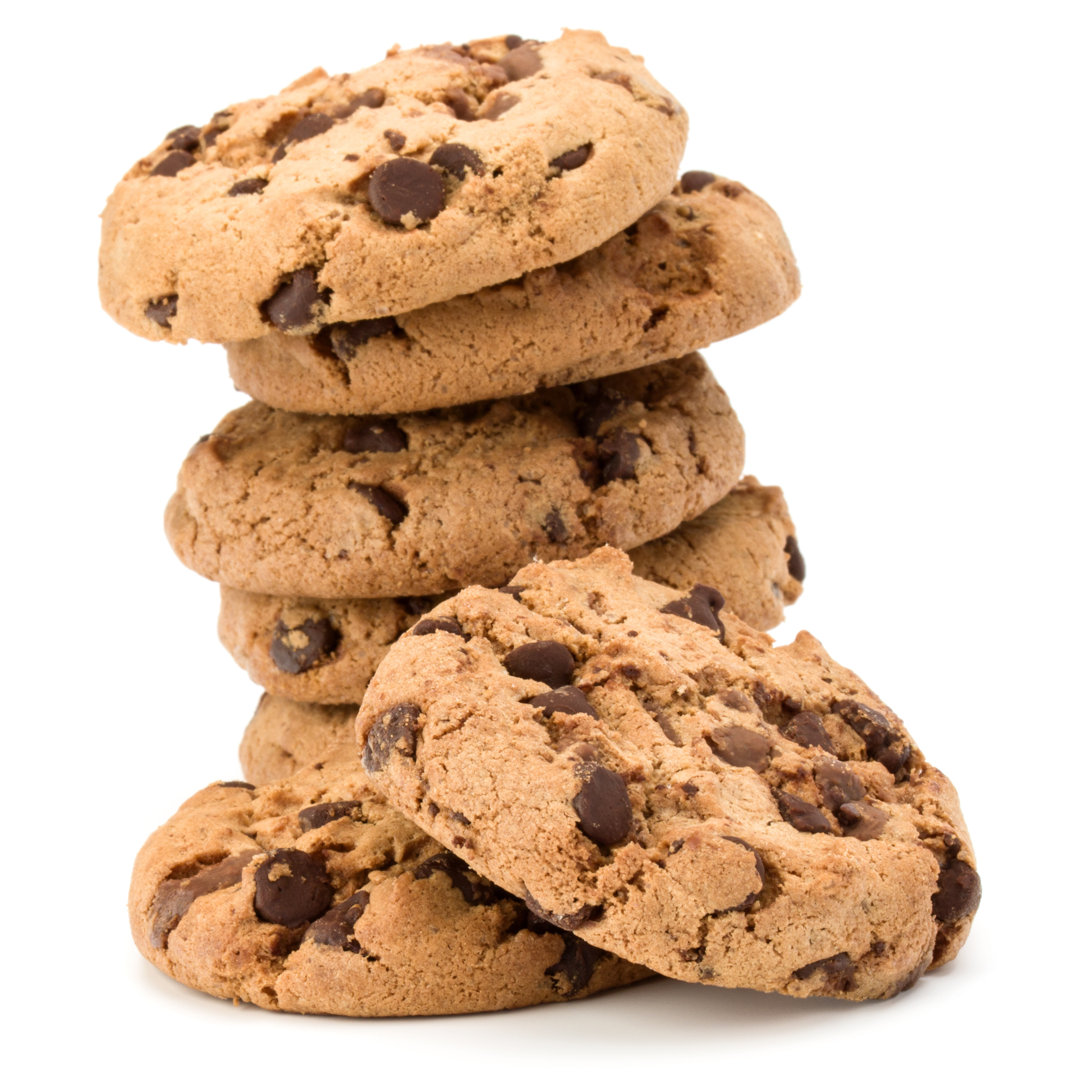 bigstock-Stacked-Chocolate-chip-cookies-161282153