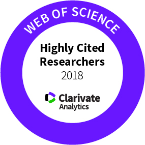 Web_of_Science_Badge
