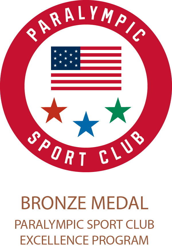 PSC_Excellence_Bronze_Medal