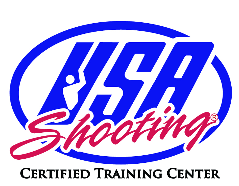 certified_training_center_logo_1