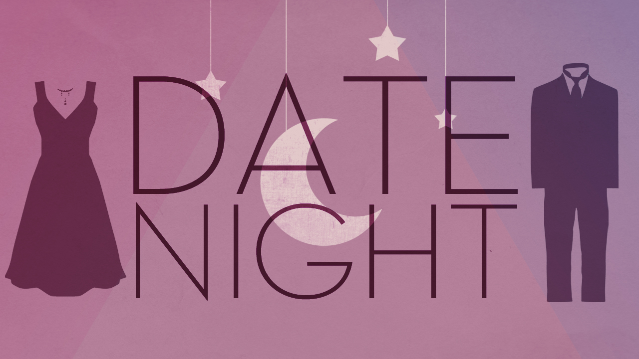 Demmer Center Date Night | Demmer Shooting Sports, Education and Training Center