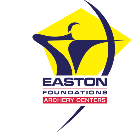 easton_archery_center