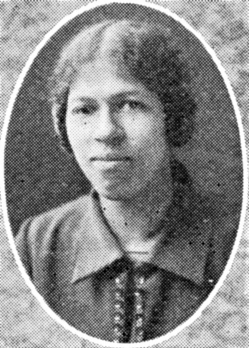 Mabel-Jewell-Lucas