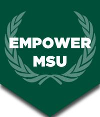 Empower MSU