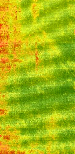 NDVI_Zoom_Automatic_Filtering-min