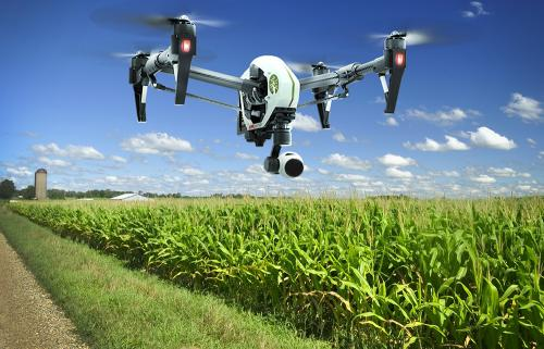 agricultural-mapping-system-DJI