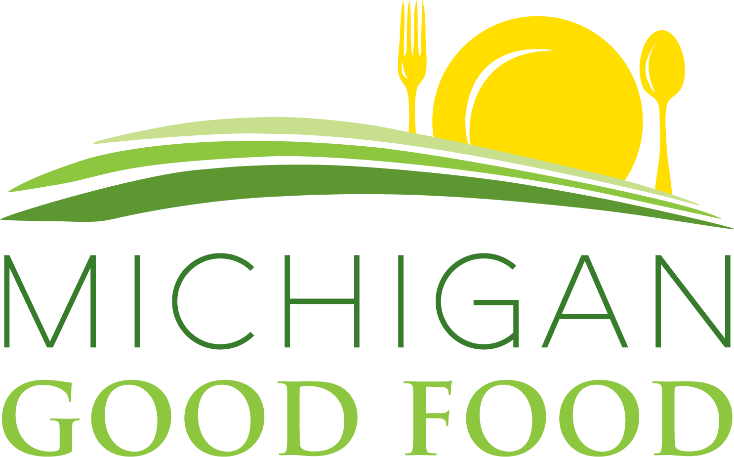 good-food-website-logo-2018