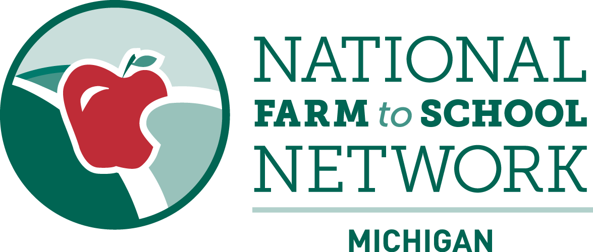 NFSN-Logo-Michigan