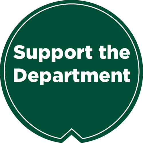 Support the Department