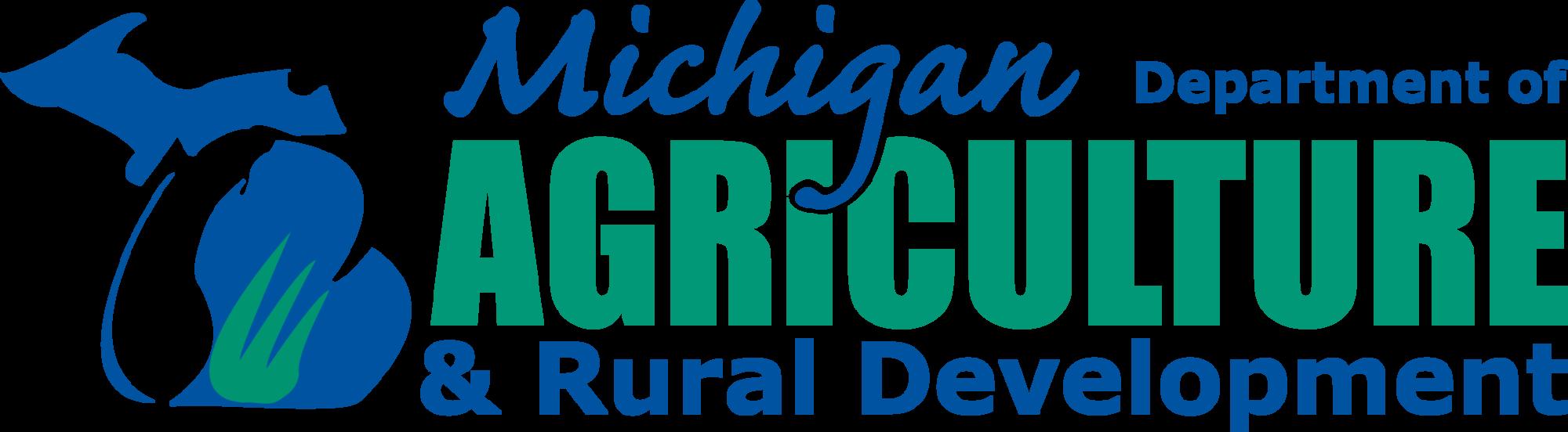 Gd-Vendor-logo-Michigan-Department-of-Agriculture