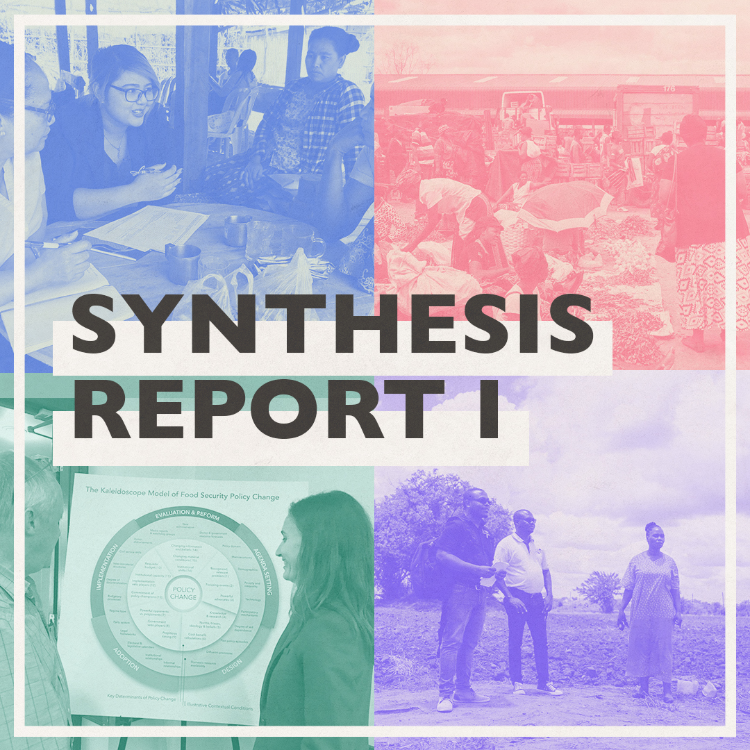 Synthesis Report 1 Social Graphic V2