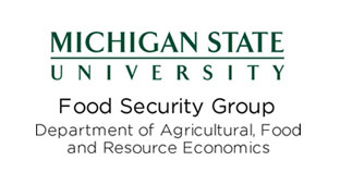Food Security Group