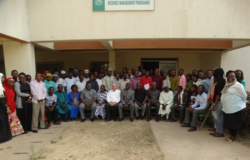 Zaria_ValueChain_Training_Feb21_2017-LR