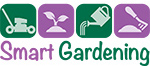 SmartGardLogo_150