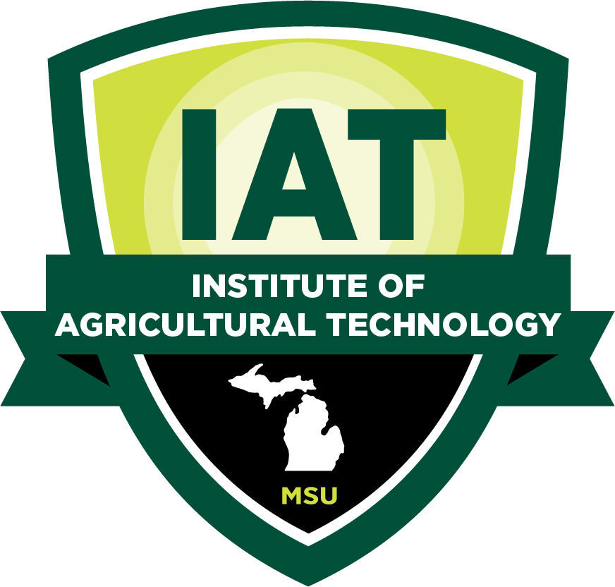 IAT-badge-graphic