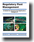 Regulatory pest management
