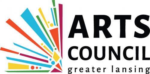Arts-Council-Logos-PrimaryColor-03