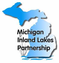 Michigan Inland Lakes Partnership logo