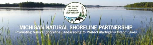 Michigan Inland Lakes Partnership