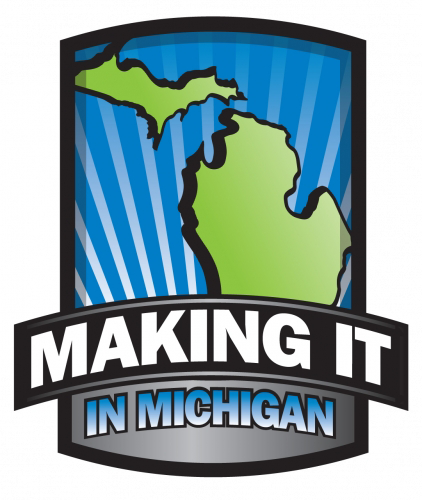 Making-it-in-Michigan-Logo