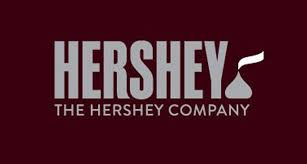 Hershey Brown logo