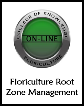 Logo2017_Root Zone Management