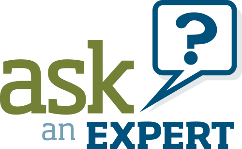 Ask_An_Expert_logo_color-d731ec4d983e53551f36cf90d4144400 (1)