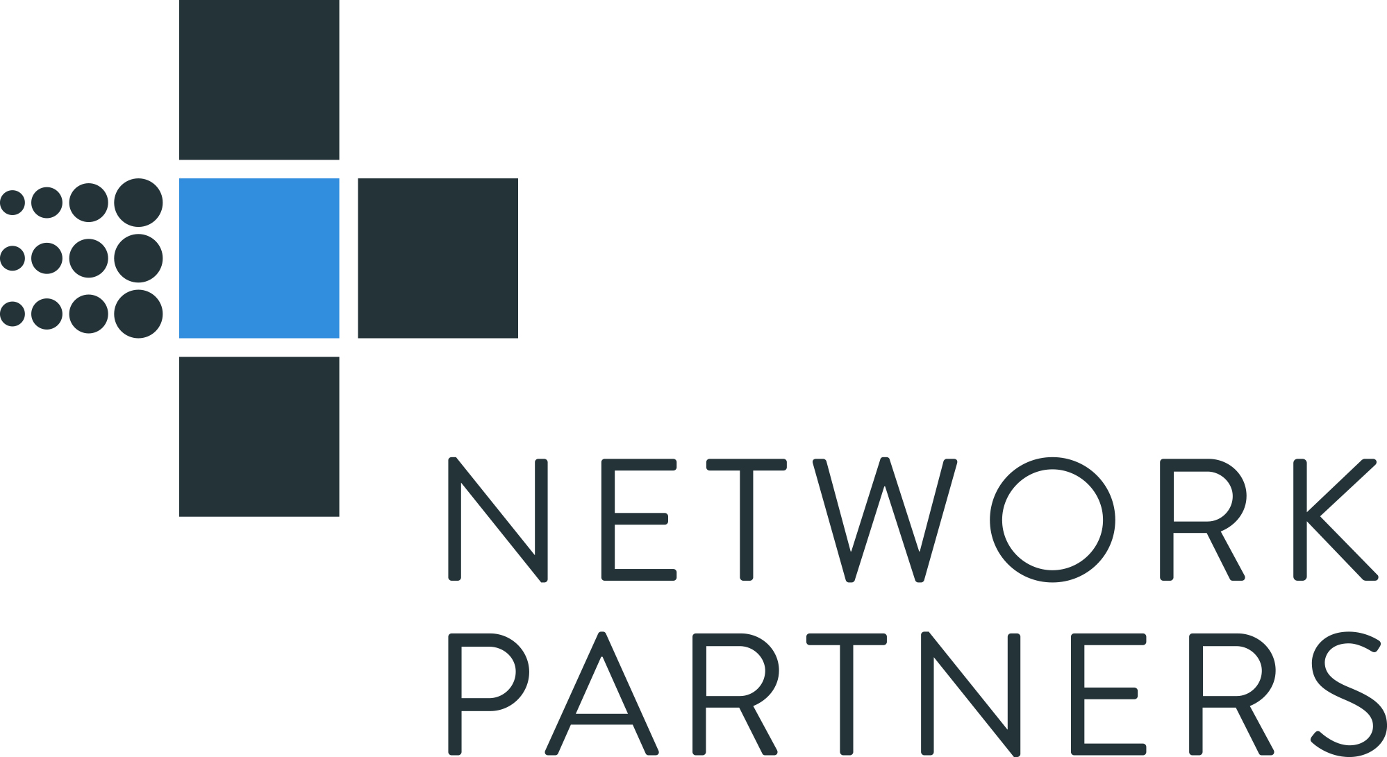 Network_Partners_HD_Graphic