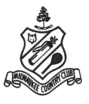 milwaukee-country-club-logo