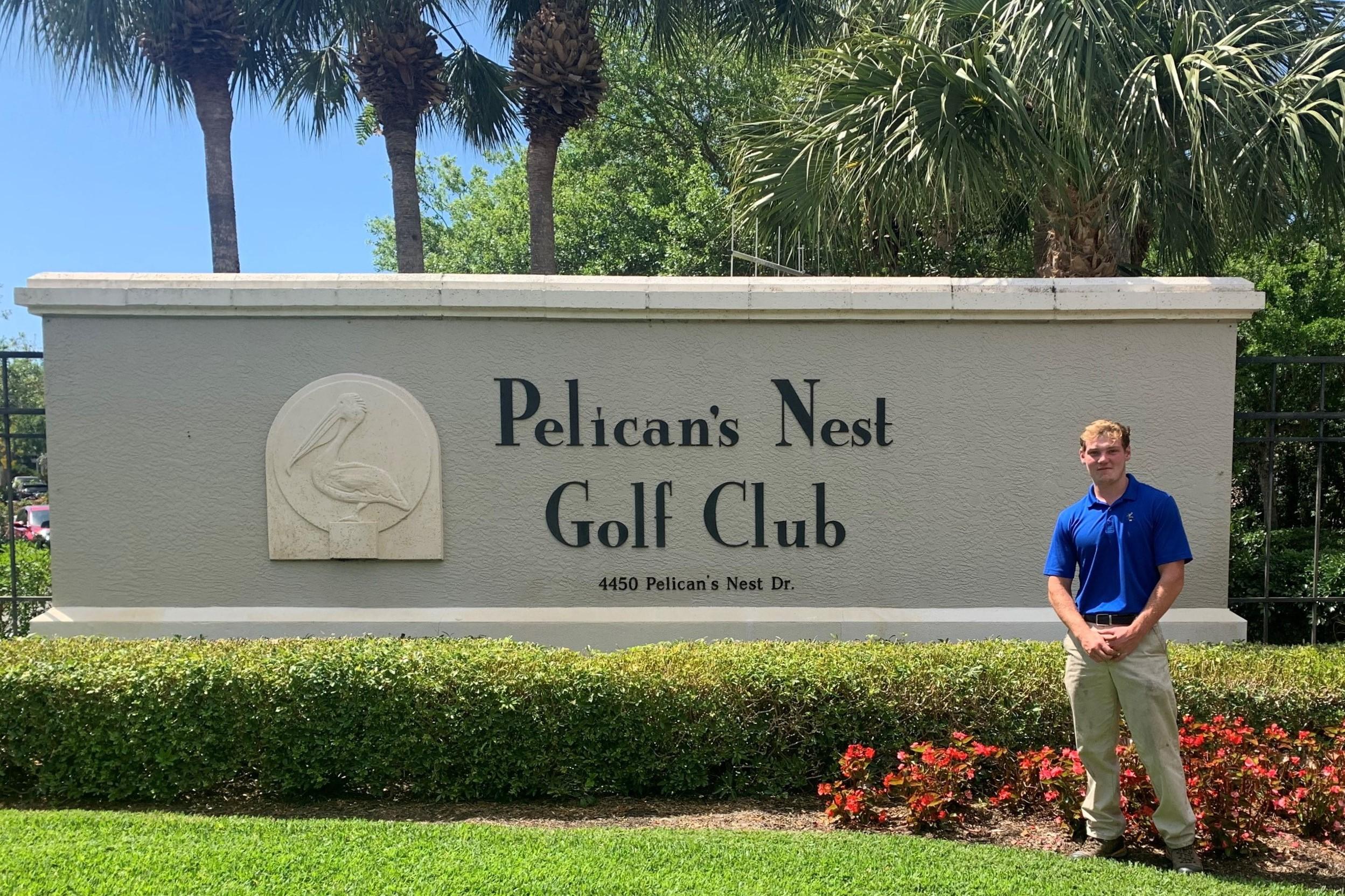 Jackson-Severns-Pelicans-Nest-Golf-Club-sign-crop