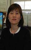 Suk-Kyung Kim Photo