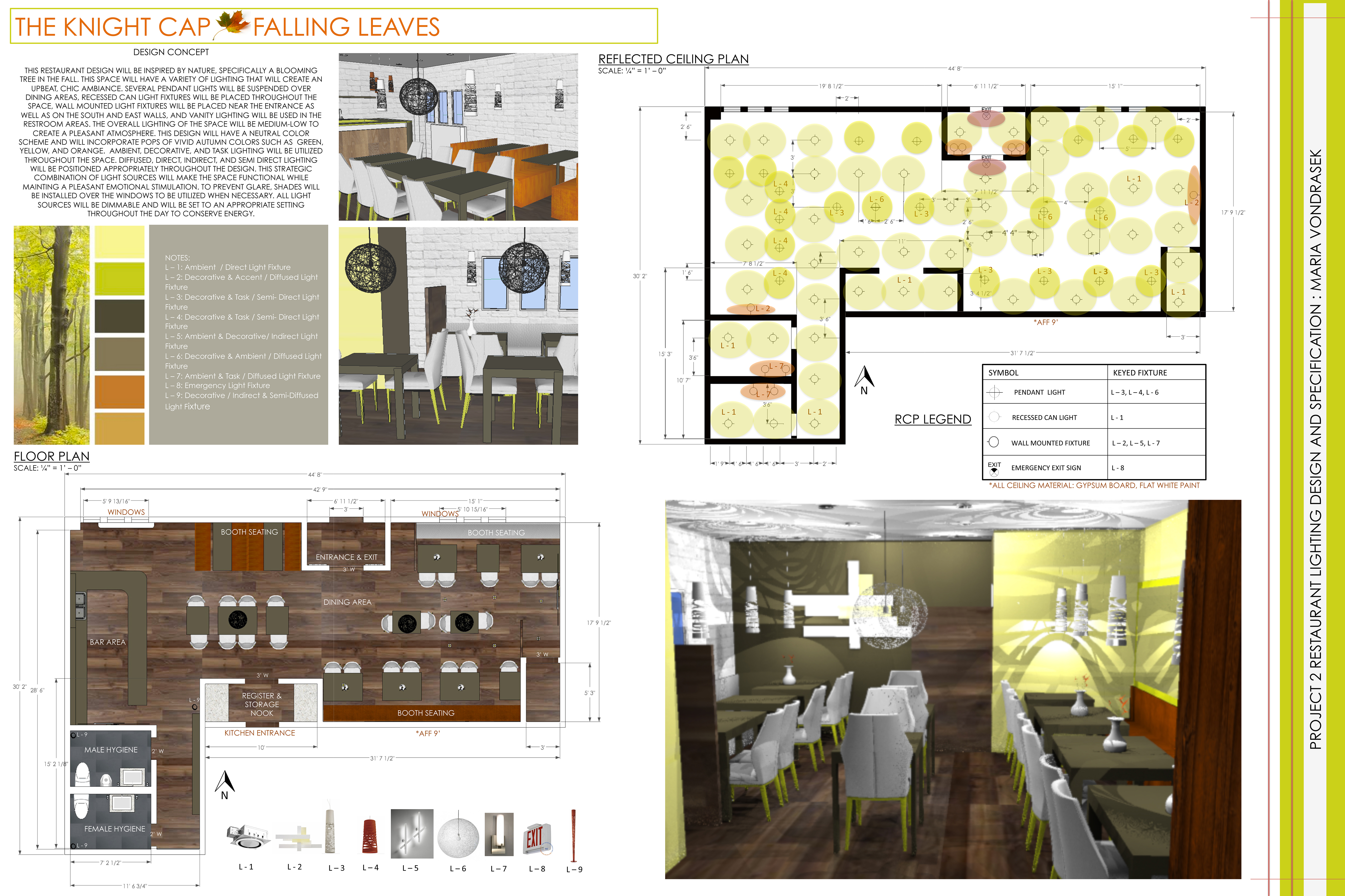 dissertation proposal interior design A design proposal template is an easiest way to make your own design proposal there are various samples of template designs found in the website that are affordable and accessible to have a design proposal template is made intended for offering design services needed by an individual or organization.