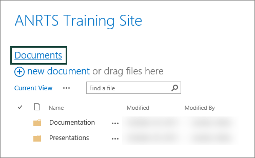 050216-sharepoint-document-library