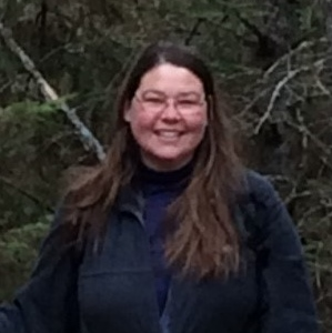 julie crick natural resources educator picture