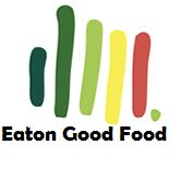 Eaton Good Food Council