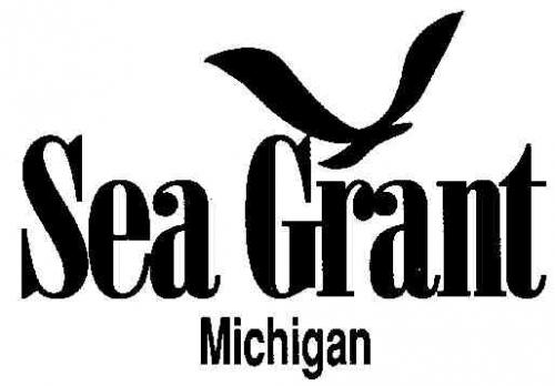 Sea Grant Michigan