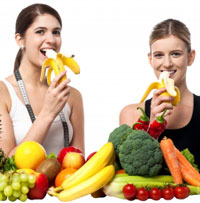 Healthy Eating For Teens Related 2