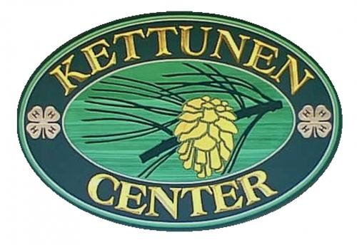 Kettunen Center hosts a variety of 4-H workshops and events every year.