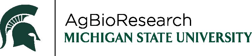 MSU AgBio Research