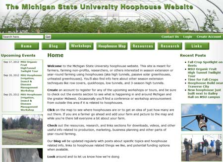 MSU Hoophouse web